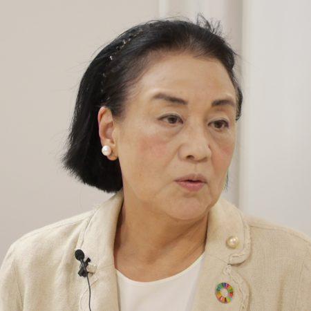 西田陽光さん